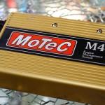 MoTeC_M48Pro_01